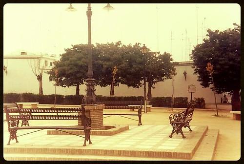 AionSur 26622916350_2268ce8c4d_d La Barriada de San Agustín Análisis