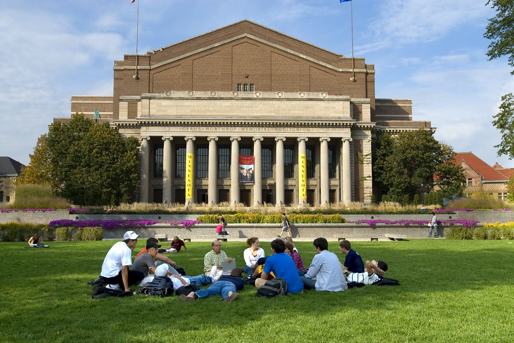 indiana bloomington essays Become the best version of you at indiana university bloomington learn how to apply, and plan your visit.