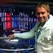 Carl at Sky News
