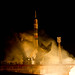 Expedition 30 Launch (201112210005HQ)