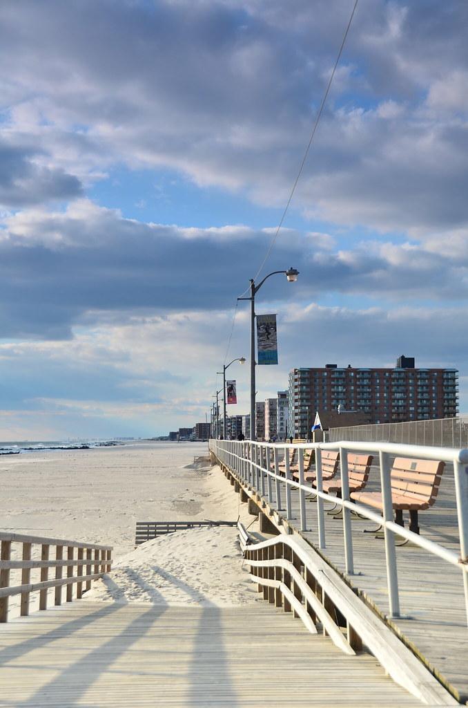long beach new york long beach ny long beach new york