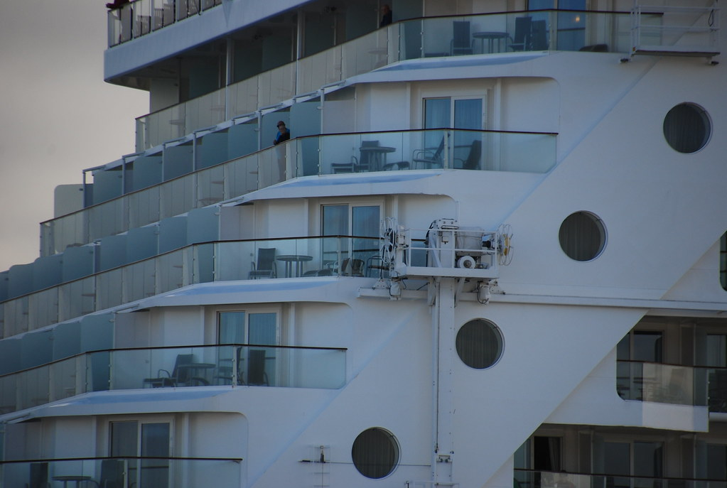 New celebrity cruise ship equinox