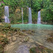 This is the Philippines No.47 - Mantayupan Lower Falls