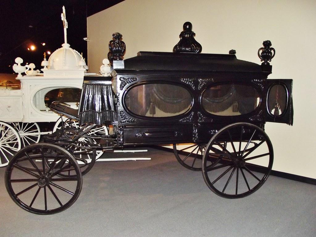 grace-kelly-funeral