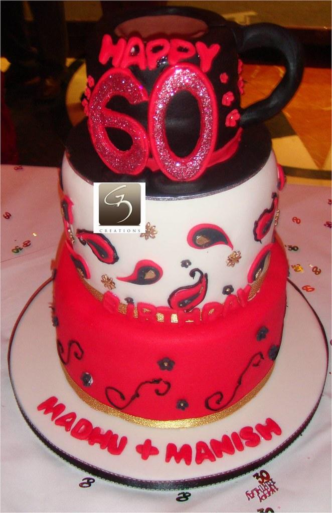 pics How to Make a Birthday Mug Cake