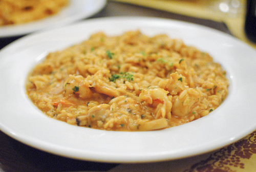risotto1 | by Darin Dines