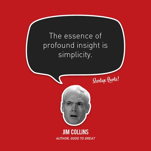 Good To Great Quotes Fascinating E27  Jim Collins Good To Great Inspirational Quotes  Flickr