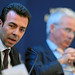 Alejandro Ramirez - World Economic Forum Annual Meeting 2012