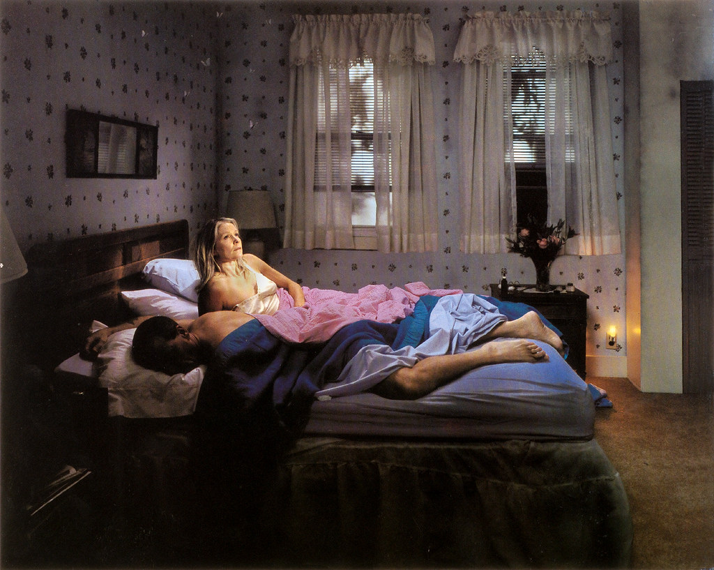 crewdson essay Read the biography of gregory crewdson discover interesting facts about gregory crewdson on artnet.