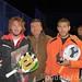 Manu Martin y Fran Tobaria subcampeones padel Campeonato Provincial Absoluto