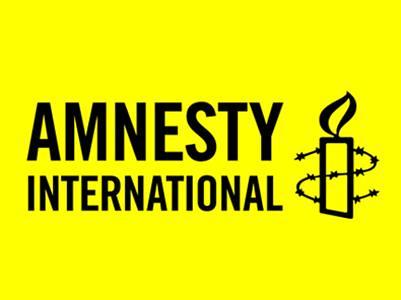 Greek court decision Amnesty