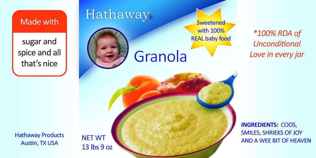 Gerber Baby Food Jobs
