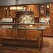 houston-kitchen-cabinets-2