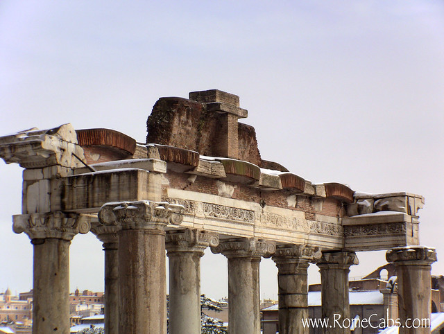 Archaeology Travel Service