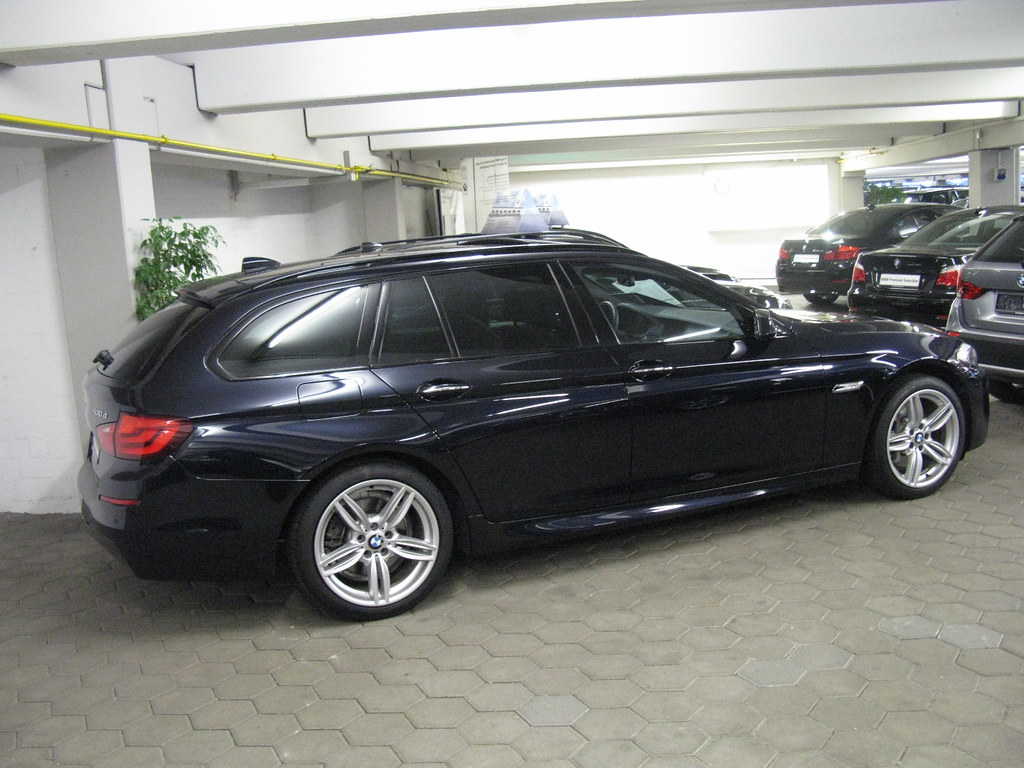 bmw 530d m sport f11 nakhon100 flickr. Black Bedroom Furniture Sets. Home Design Ideas