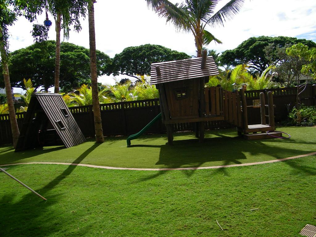 Aunty Beach House Hawaii