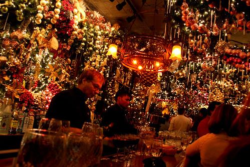 Restaurant Com Italian Annapolis