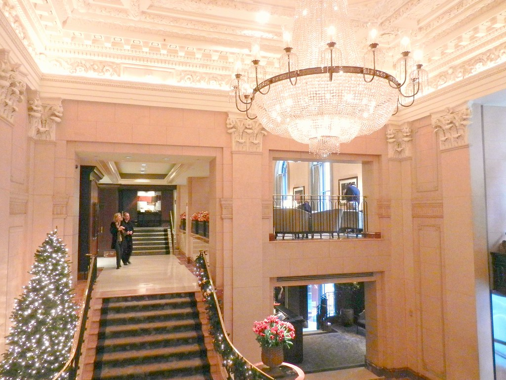 Paris Nova Hotel