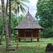 Traditional dwelling