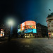 Night to Day - Piccadilly Circus