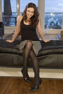 Jayne Middlemiss | Hot Celeb Babes | Flickr