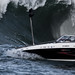 Mavericks Boat