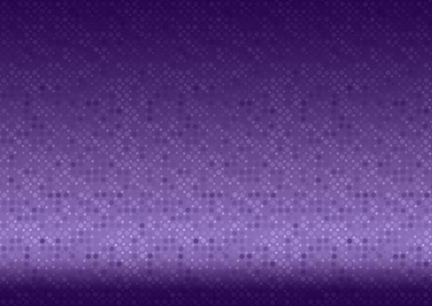 Free Sequenced Circles Stock BackgroundsEtc Wallpaper -Bri ...
