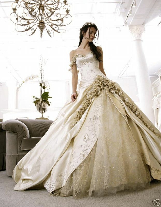 Designer Wedding Dresses  Pakistani Fb