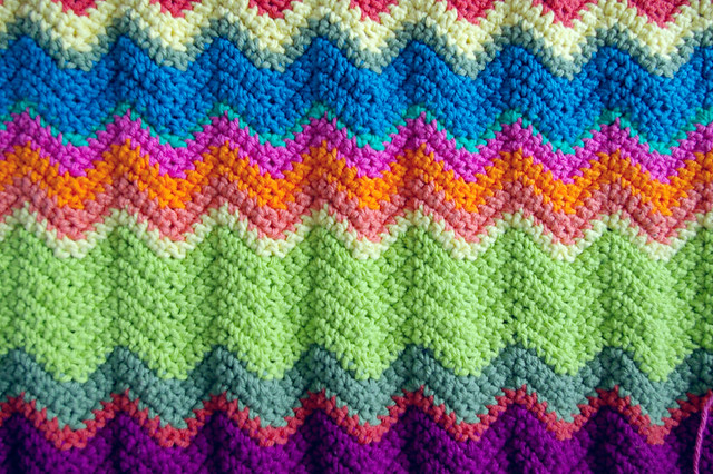 Crochet Patterns Chevron : Recent Photos The Commons 20under20 Galleries World Map App Garden ...