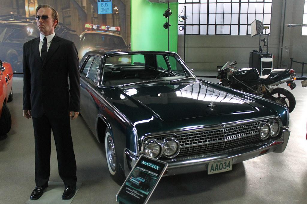 Lincoln Used Car Dealerships Bham Al