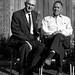 My Grandfather and Dad -