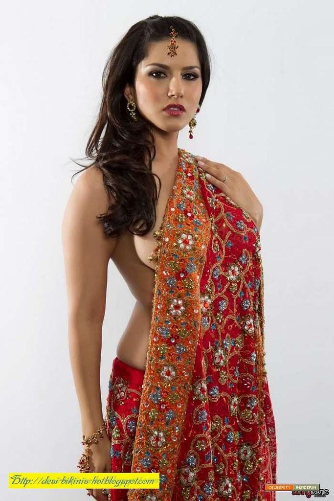 Sunny leone porn hindi-2657