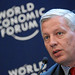 Dominic Barton - World Economic Forum Annual Meeting 2012