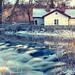Eskilstuna_Skjulsta_20120201_#2