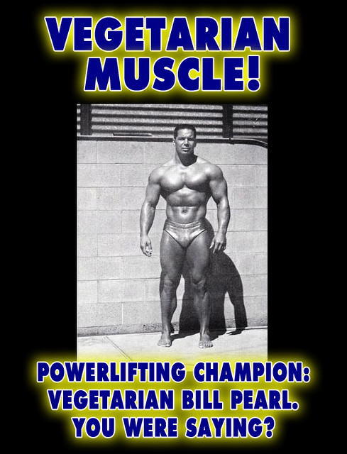Bodybuilding Vs Powerlifting Natural Vs Hgh Max Outs