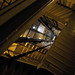 Stairwell#15_Copy