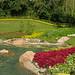 Canadian Gardens 2