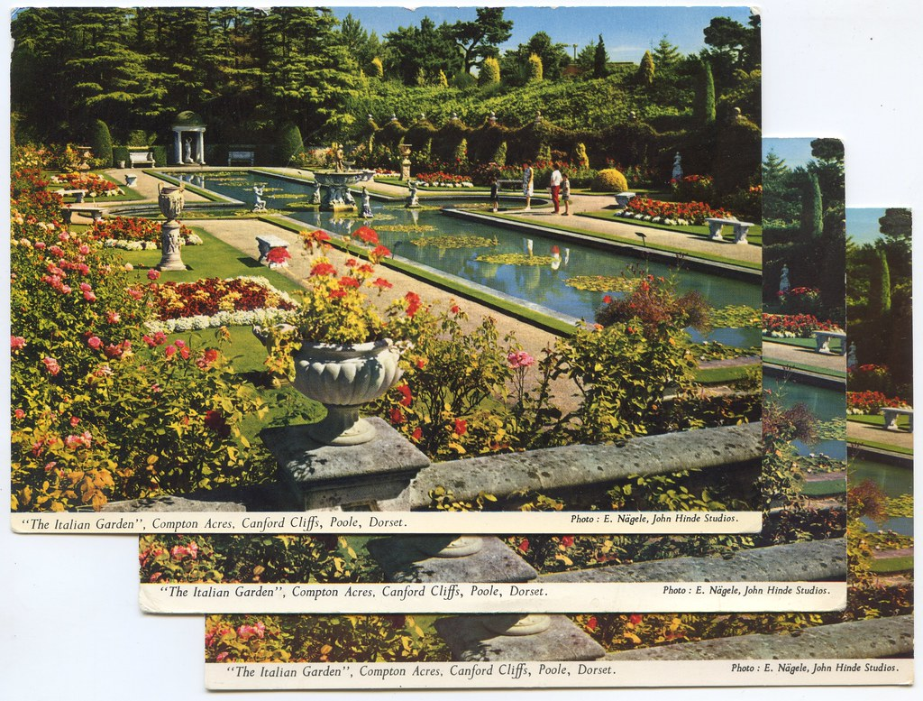 Alwyn Gardens London Nw Xr Private Property Board