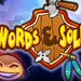 Swords & Soldiers on PlayStation Plus