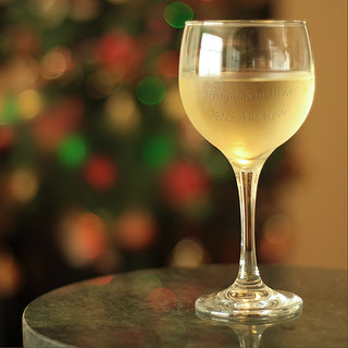 A toast to the year 2012 !.... Um brinde ao ano de 2012 ! | by MarthaMGR ❀I´m back again❀