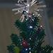 St_Pancras_Lego_Christmas_Tree_Star_5605