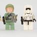 9489 Endor battle pack