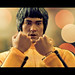 Bruce Lee, The Game of Death