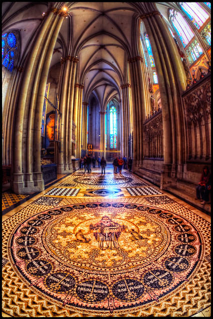 cologne cathedral flickr   photo sharing