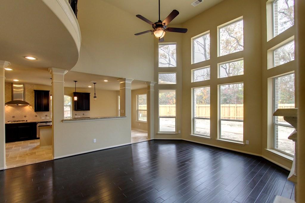 13923 turning spring ln westin homes bellagio 5in ha for Hardwood flooring 77041