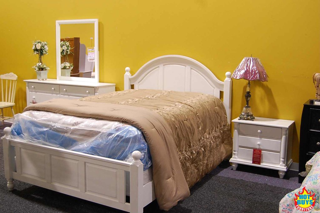 11 Hot Buys Furniture Stone Mountain GA 770 498 3344