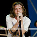 Cage The Elephant - Big Day Out 2012