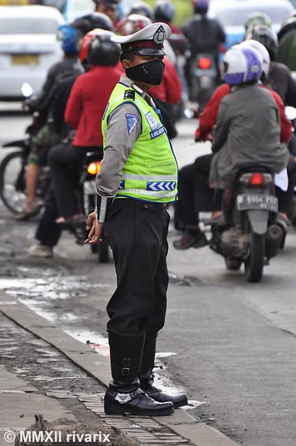 Indo Kontol Twicsy