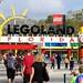 Legoland Florida 1