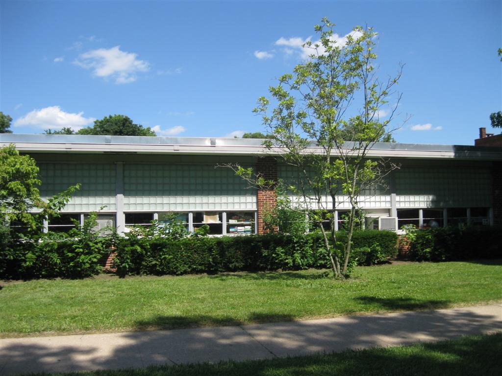 070110 terrace park school terrace park ohio 15 flickr for 15683 new park terrace